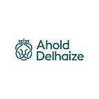 aholddelhaize-01.png