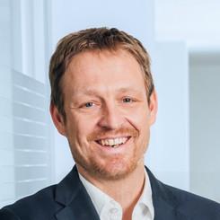 Bernd Grabner