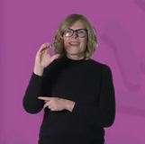Video4  ASL Picture Books.png