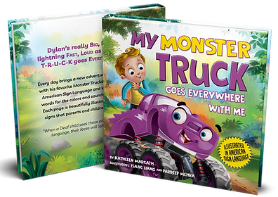 Mockup1-MonsterTruck_edited.png