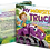 Thumbnail: My Monster Truck Goes Everywhere With Me - Illustrated in American Sign Language