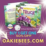 oakiebees sale 5.png