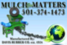 Mulch That Matters 2x3.jpg