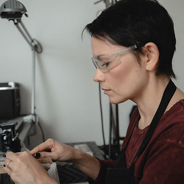 Australian Handmade Jewellery