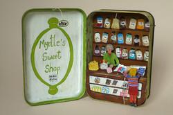 Myrtle's Sweet Shop