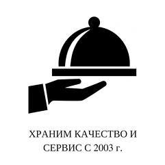 Ресторан Отель Коломна, Сити-кафе Коломна, Пастила Коломна, Намёки Коломна, Микс точка Коломна