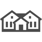 House・Hotel icon 4.png