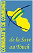 logo-CCST.png