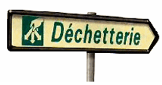 DECHETTERIE.png