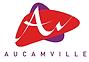 AUCAMVILLE.png