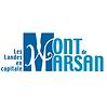 mont-de-marsan.png