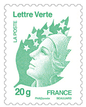 TIMBRES.png