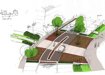 photo 1 page accueil - MERVILLE.jpg