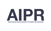 AIPR.png