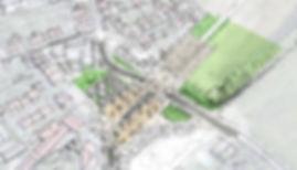 PLACE PINSAGUEL.jpg