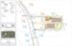 LABASTIDE-CLERMONT_Assainissement.jpg