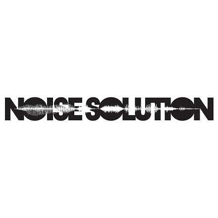 Noise-Solution-Square.png