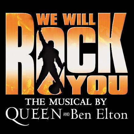 we-will-rock-you-ezti22ec.c0q.jpg