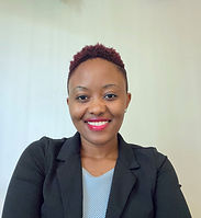 Adelaide L Ayukegba