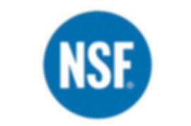 NSF RVS lasnaadreiniger.jpg