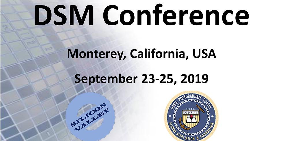2019 DSM Conference (1)