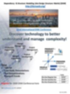 2020 DSM Marketing_16Jul2020.jpg