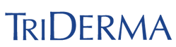 Triderma Logo Word Only.png