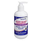 Itchy Scalp Shampoo_pump.jpg