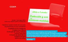XXXO_Comisión_patrimonio_COAM_Mercado_ce