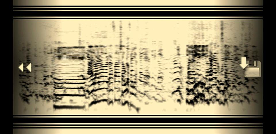 xxxo_taller_phono_paper_composicion_