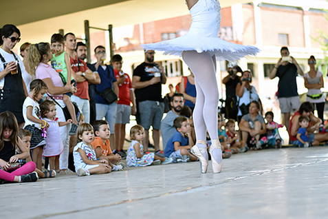 XXXO_El_despertar_de_una_ciudad_III_ballet_Luis_Ruffo