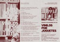 VINILOS-POR-JUGUETES-conten.jpg