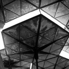 xxxofest pabellon hexagonos madrid corrales molezun