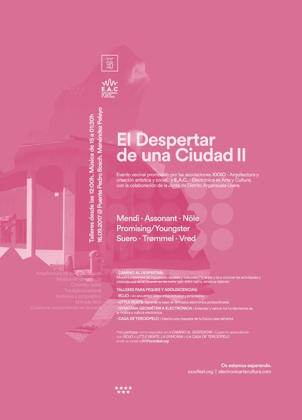 XXXO_El_despertar_de_una_ciudad_II_1