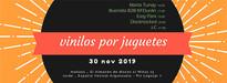 Vinilos_por_Juguetes_2019_portada_facebo