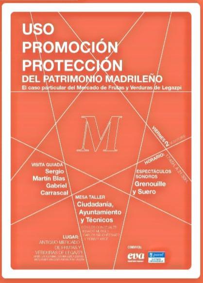 XXXO_cartel_Primera_apertura_Antiguo_Mer