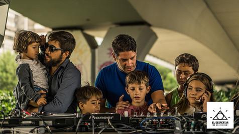 Xxxofest_El_Despertar_de_una_ciudad_II_taller_infantil