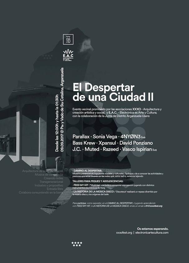 XXXO_El_despertar_de_una_ciudad_II_2
