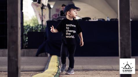 Xxxofest_El_despertar_de_una_ciudad_II_Techno_to_change_the_world