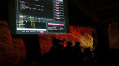 Xxxofest_el_despertar_de_una_ciudad_life_coding