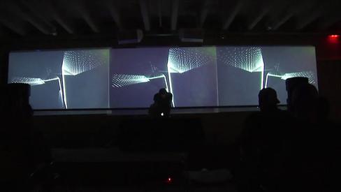 Xxxofest_Coam_presentacion