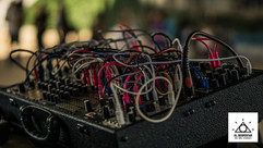 Xxxofest_El_despertar_de_una_ciudad_II_modulares