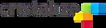 cristaliza-logo-resma-conciertos-XXXO.pn