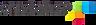 cristaliza-logo-resma-conciertos-XXXO_ed