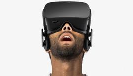 Oculus-Rift-S.jpg
