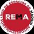 asamblearema_logo-xxxo-apoyo.png