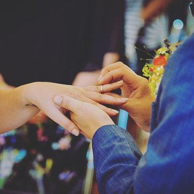 Wedding Time.jpg.jpg.jpg