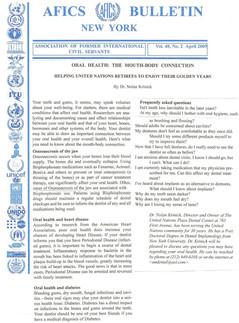 testimonials__element123.jpg