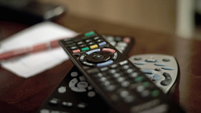 How to reduce your Sky bill