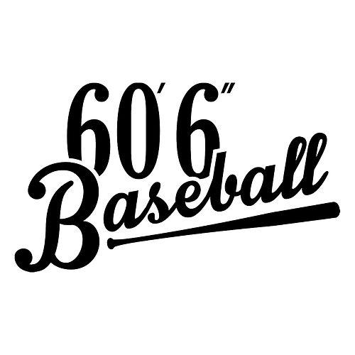 606Baseball_1_Logos.jpg